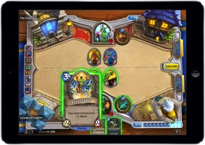 Hearthstone_on_iPad