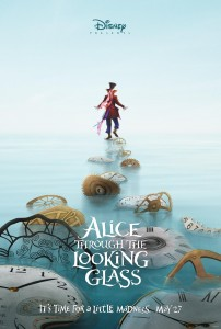 alice-through-the-looking-glass-poster-1bjpg-4352a3