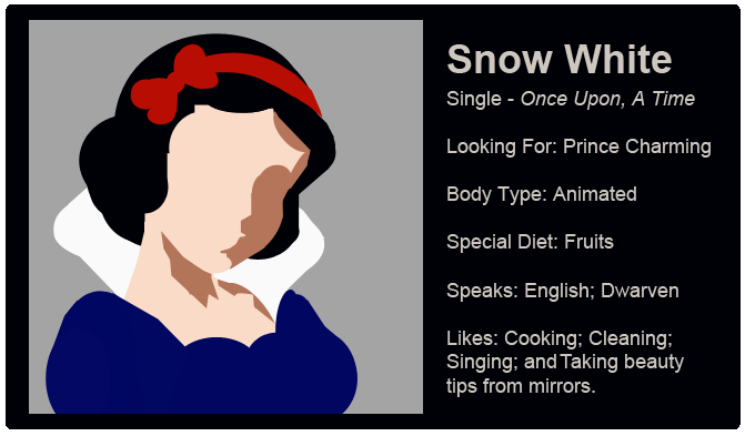 Snow Profile1