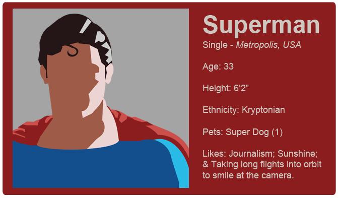 Supes profile2