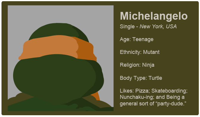 mike profile1